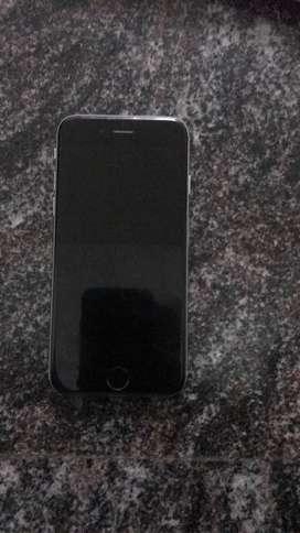 Neat iPhone 6 16gb