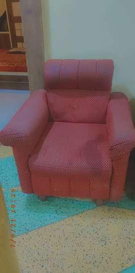 Big luxary sofa