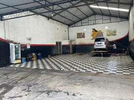 Lowongan kerja cuci mobil demak