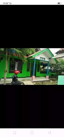 Jual Murah Rumah Lt/Lb 220/80 Rp 130 Juta Kiarapedes Purwakarta #ad