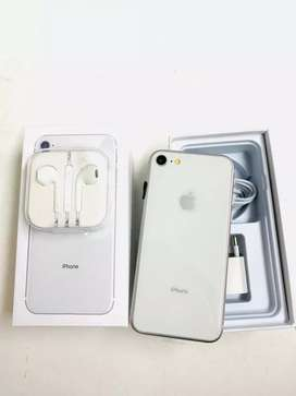 All iPhone And Samsung Phones At Low Prices