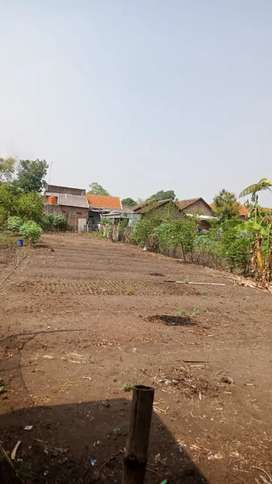Tanah kavling murah Wringinanom