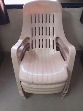 Plastic best quantity chairs