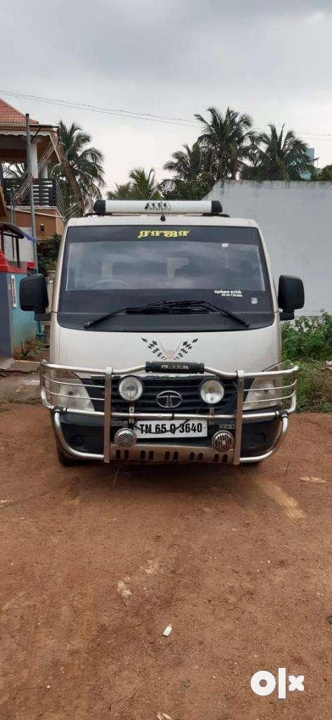 Tata Others, 2012, Diesel 0