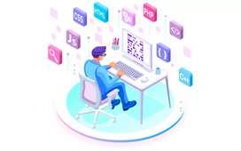 Project Intern/Software Trainee
