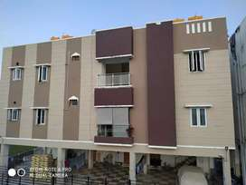 C m d aapproved flats for sale at tmvyl, .