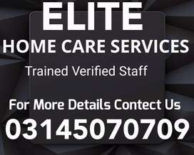 Expert Family COOKS HELPERS DRIVERS MAIDS PAITENT CARE COOK Avalibale