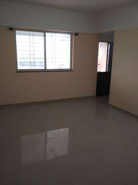 # 62 lakh,(all inclusive) 2 BHK falt in wakad at prime location