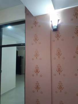 3, bhk flat for sale