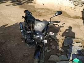 A. Nagendrareddy