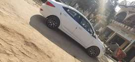Frist owner car singal hand car no accident