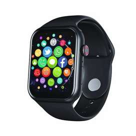 Z20 Smart Watch for Men IOS Android