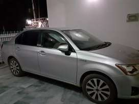 Toyota axio for sale immaculate condition