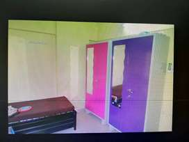 Three  Sharing Pg Furnished Available near  Andheri Metro Station west