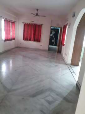 A 2bhk flat available for sale at kestopur rabindrapally talbagan