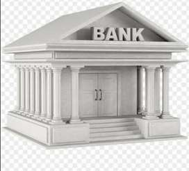 Good Bank job in your city Bank