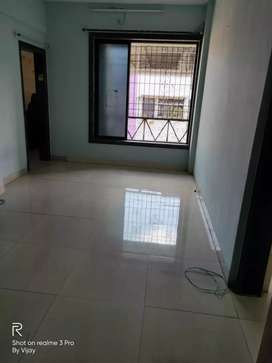 nice 2 bhk for sale in airoli sect 20