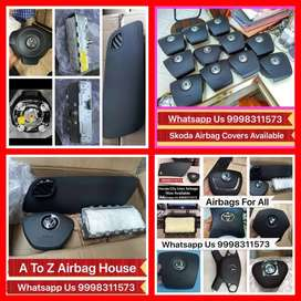 Shanthinagar Colony Hyderbad Airbags For All