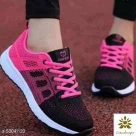 Sneakers cewek2020