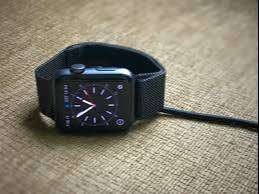 Apple watch series with discount offers and attractive prices call now