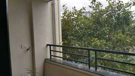 1bhk flat for sale in keshav nagar mundhwa