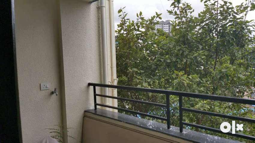 1bhk flat for sale in keshav nagar mundhwa 0