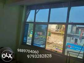 Office  & commercial  place for rent
