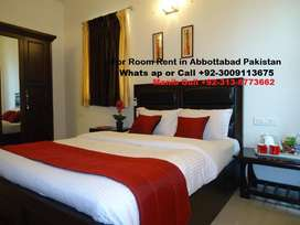 Singal Rooms for rent