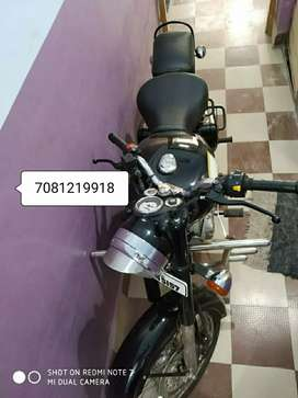 New and new good condition 2017 model