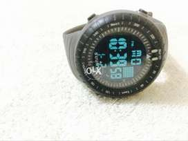 Sunto imported Army watch