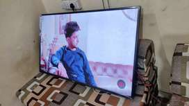 OFFER SONY Led tv 50 inch Smart 43 inch smart 32 inch smart 24 inch=B1