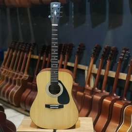 Gitar Akustik Cort Spruce