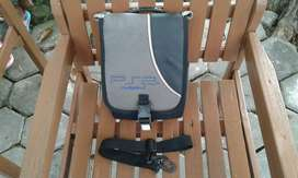 Tas PS2 Slim Second