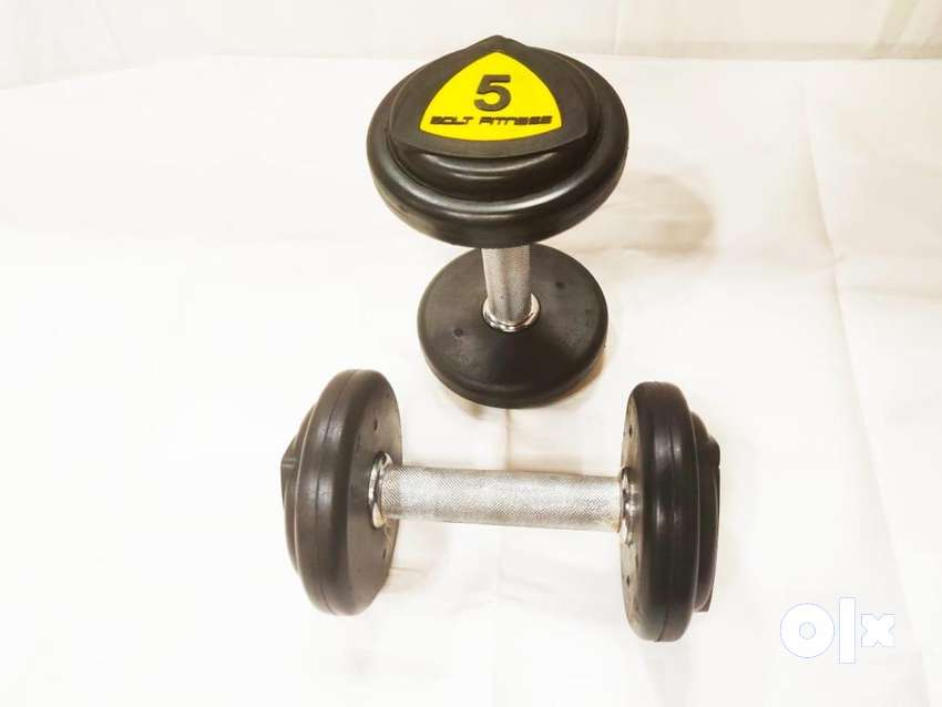 Gym dumbbell plates rod manufacturing ,direct import fron china 0