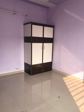 Single BedRoom Kitchen with Indian Bath room On rent