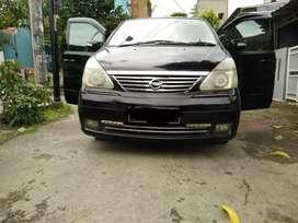Dijual Nissan HWS th2008