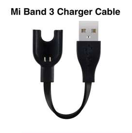 MIBAND 3 charger cable