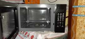 Orient microwave grill muffin 30D for sale