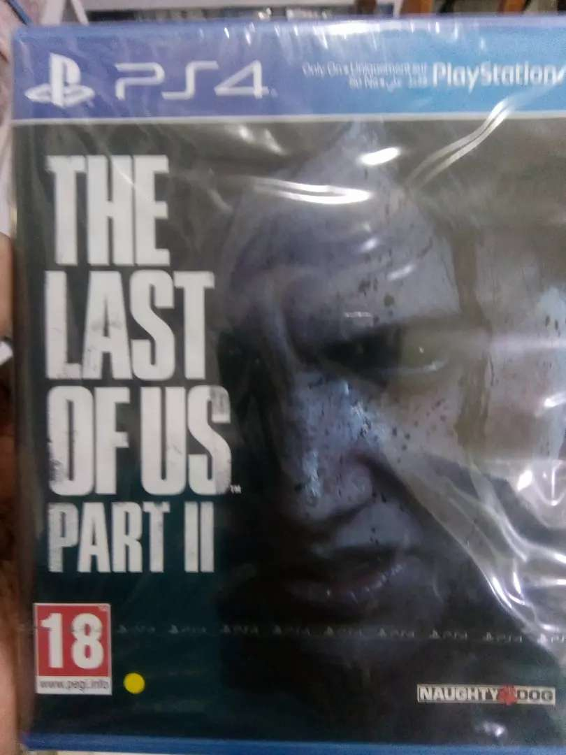 Ps4 new 0