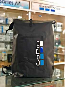 GoPro 30L Top Roll Waterproof Bag
