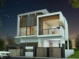 3BHK for sale in thiruvallur