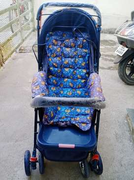 Baby product Baby seater and baby cycle