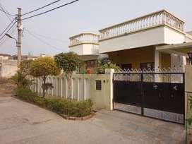 79,Bhagwati Colony,OPP. Jain Temple