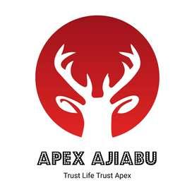 Apex Digital channel