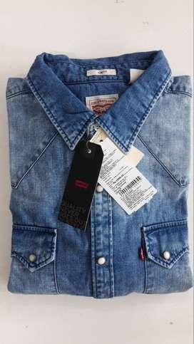 Export surplus garments for Men, Women and Kids.