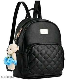 Trendy Stylish Women's bag (650 for 1)