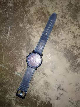 Watch new and cool