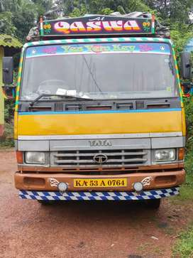 Tata 909 BS3