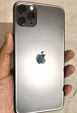 iPhone phone in offer with bill