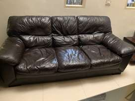 Sofas for Lounge or Drawing room